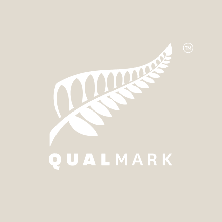 To Help Travellers Understand The Breadth And Depth Of What Qualmark Stands For We Have Highlighted Three Key Pillars Our Story